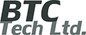 BTC TECH LTD.